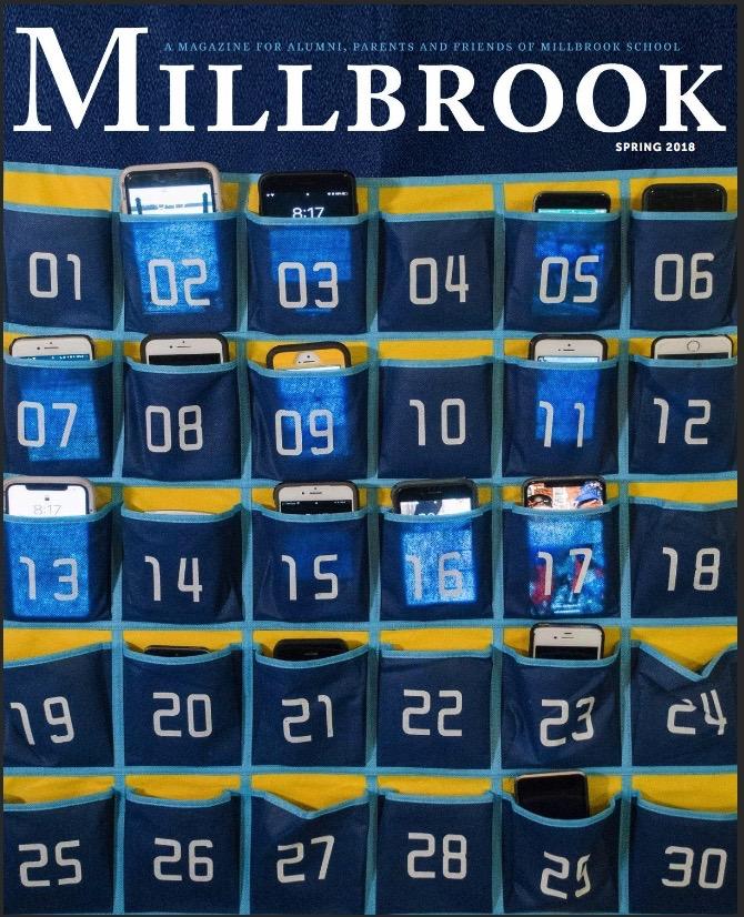 22MillbrookMag.jpg