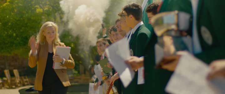 Christ-School-Campaign-Image-3.jpg