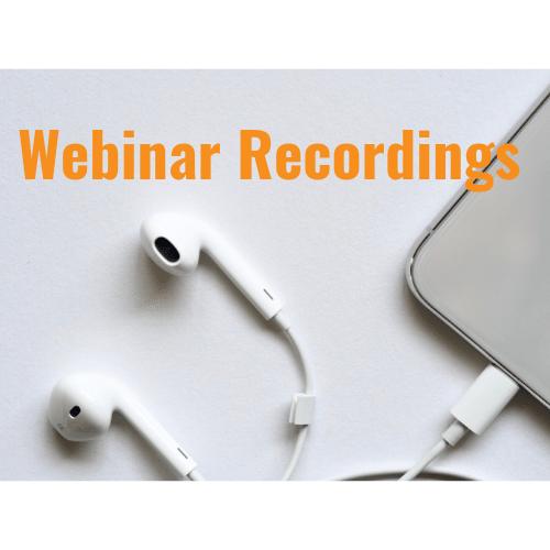Webinar Recordings.png