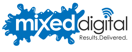 MixedDigital-Logo.png