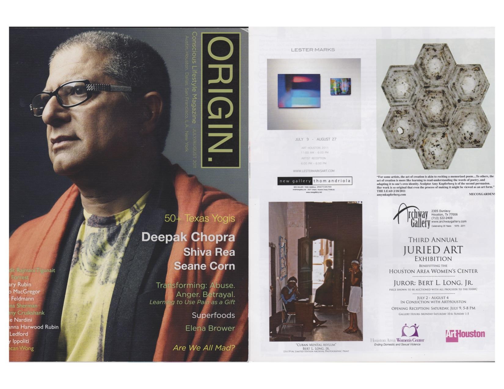 Origin Magazine July:August 2011-Mecox Gardens.jpg