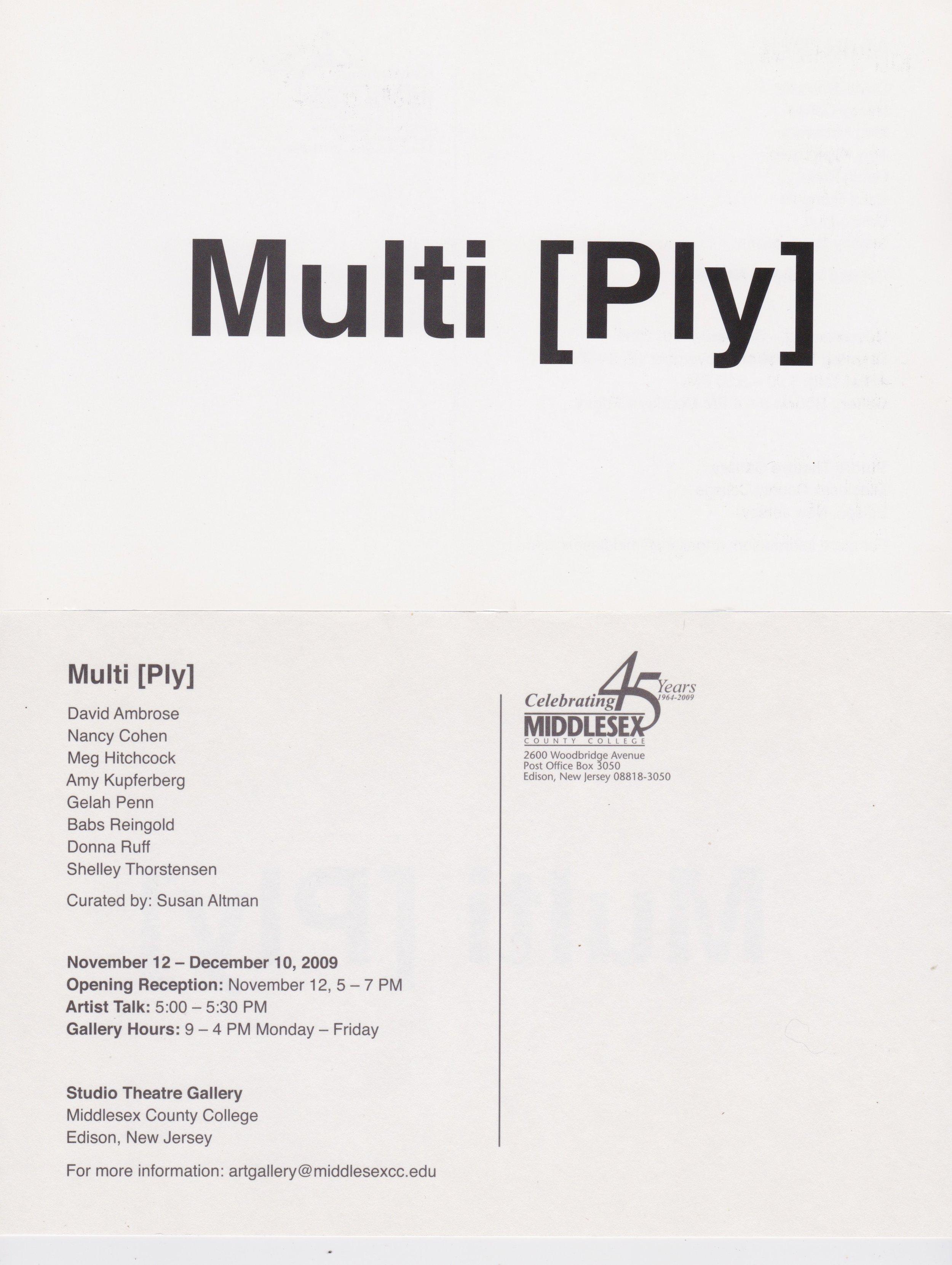 Multi{Ply] 11:12:2009.jpeg