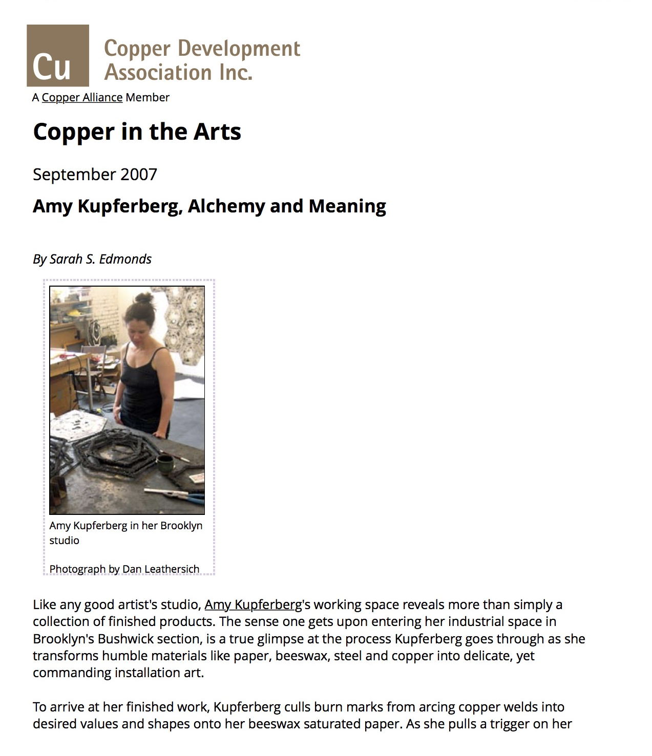 Copper in the arts 1.png