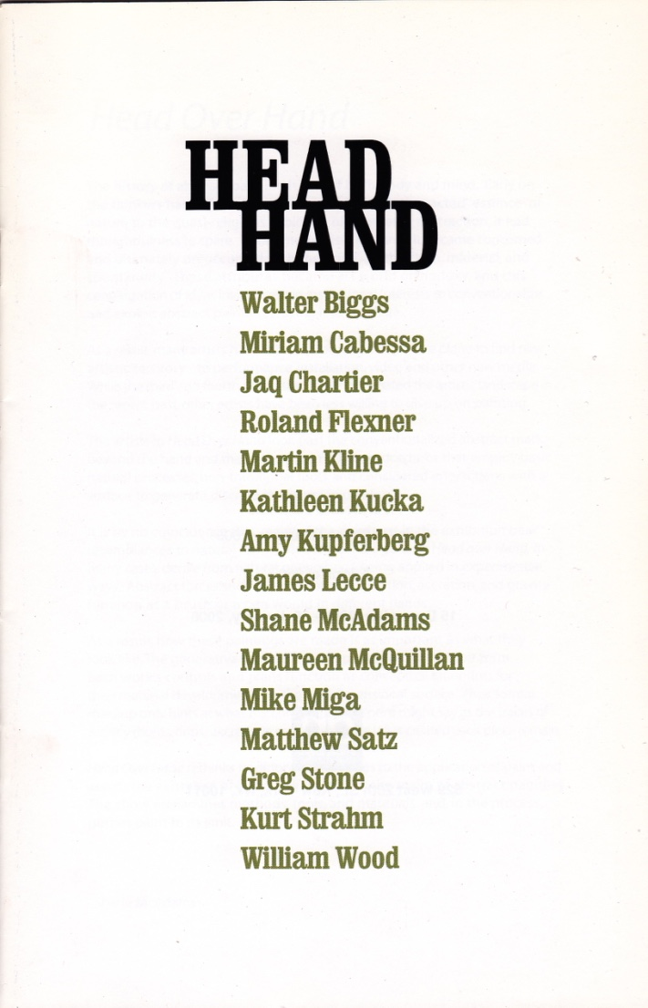 head in hands 2006:2.jpg