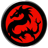 logo_dragon.png