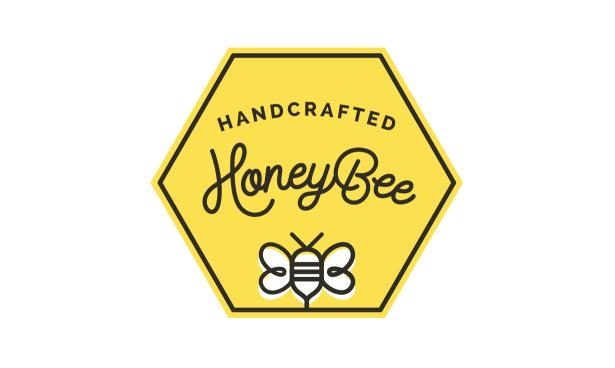 handcrafted-honeybee-primary-logo-615x368.png