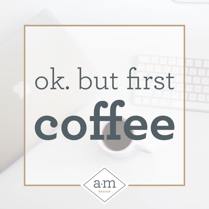 coffe-IG.jpg