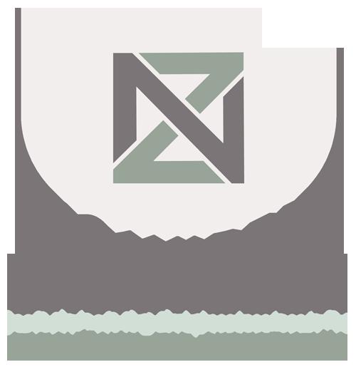 logo organizzen