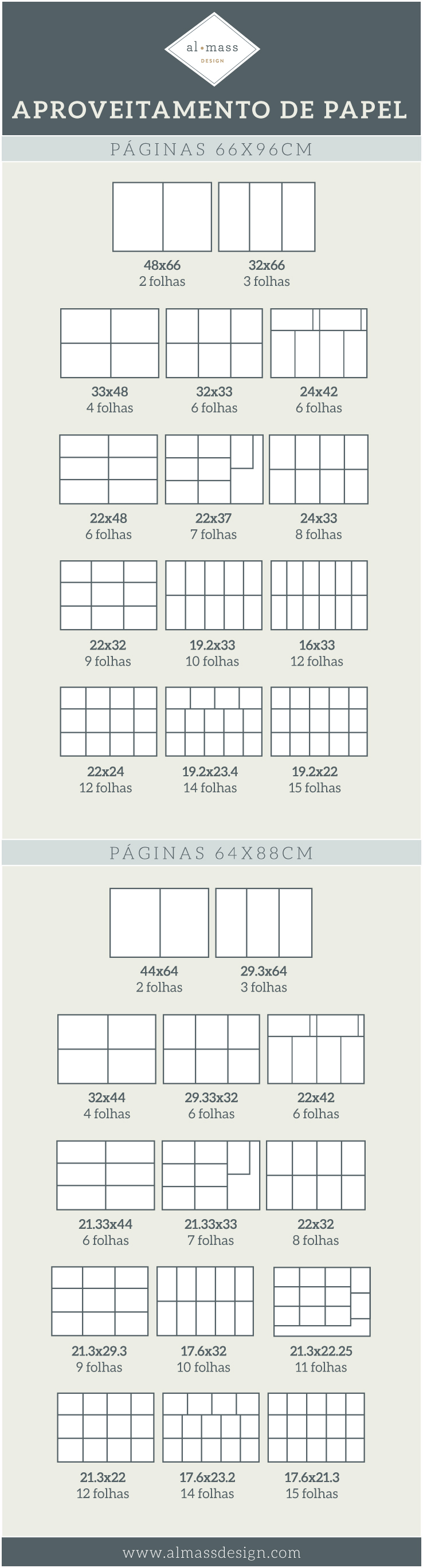 aproveitamento-de-papel.jpg