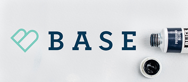 marca base2.jpg