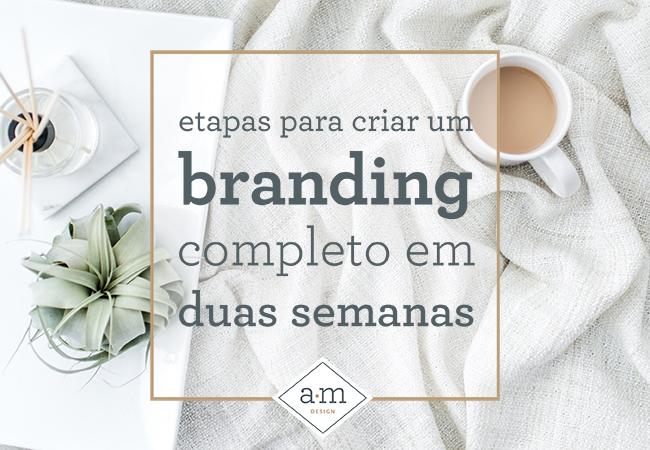 blog_etapas apra criar um branding em 2 semanas.jpg
