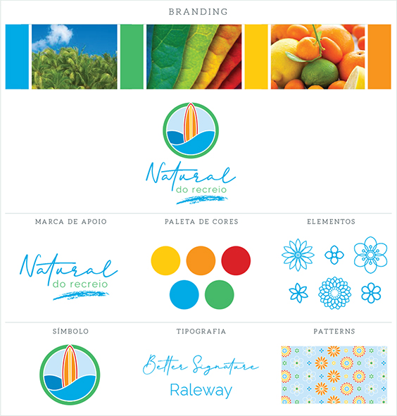 branding board_NR.jpg