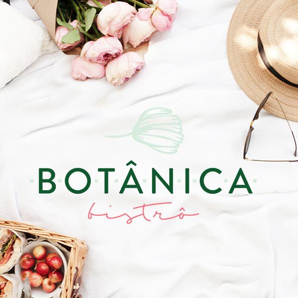 botanica_logo_ig.jpg