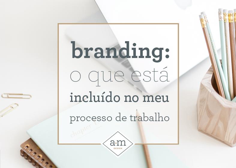 branding processo de trabalho.jpg