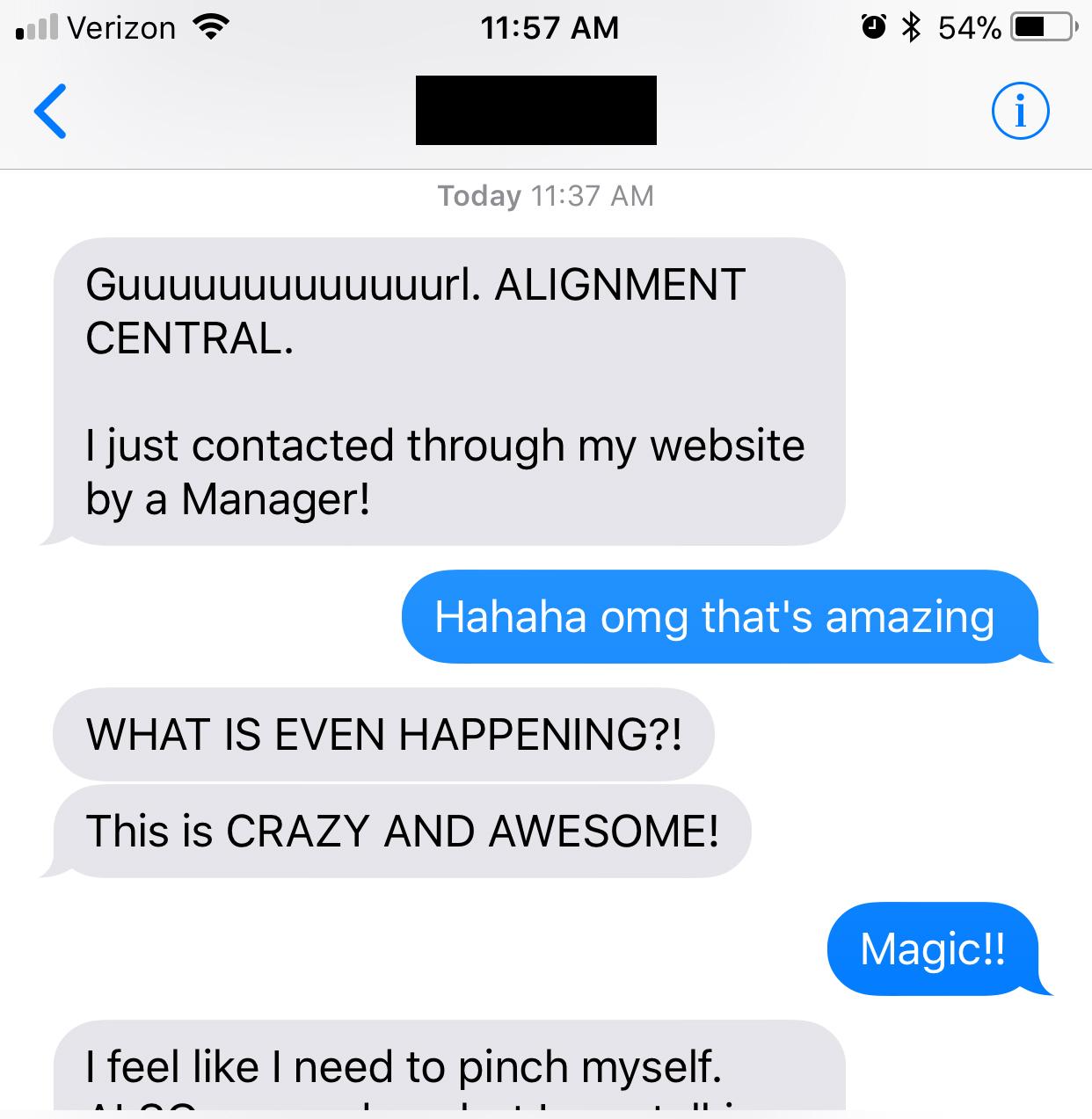 Cass_alginment_manager.jpg