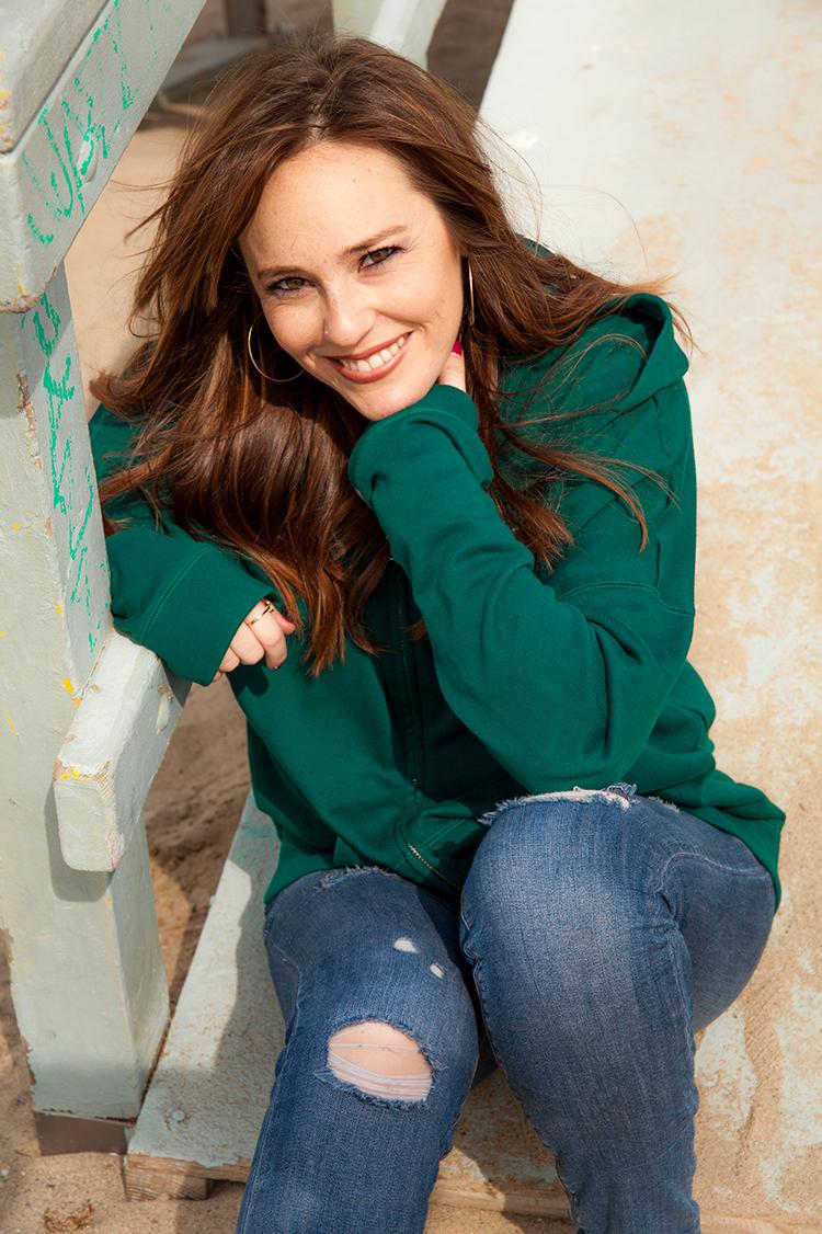 Erica Wernick 188_web.jpg