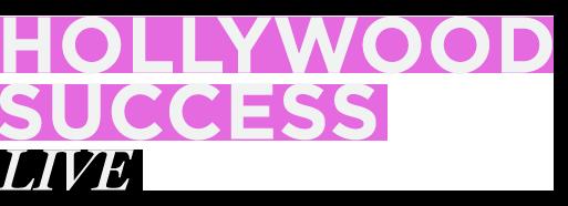 Logo_v001-02.png