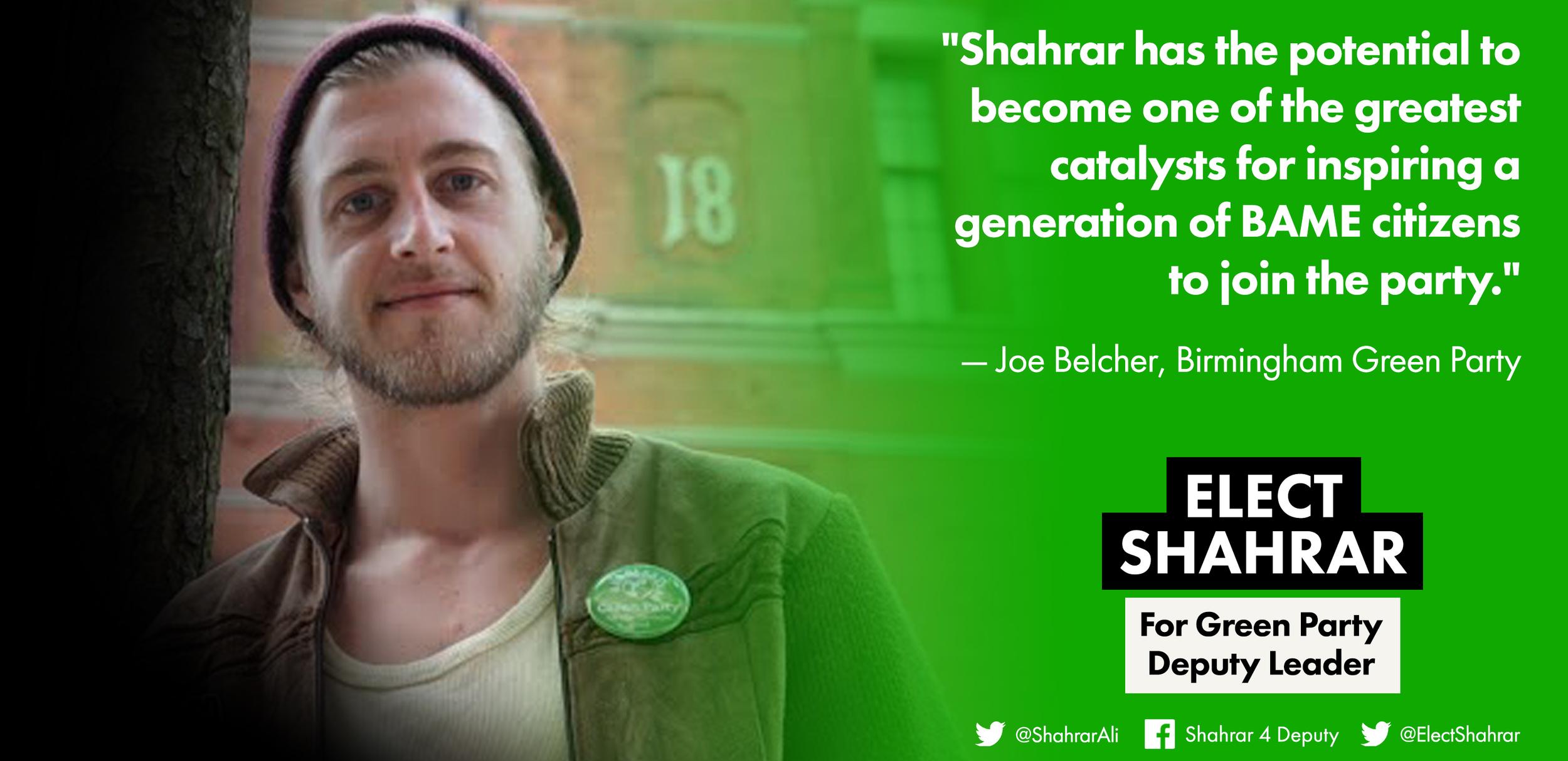 Elect Shahrar Joe Belcher Endorsement layout 2.jpg