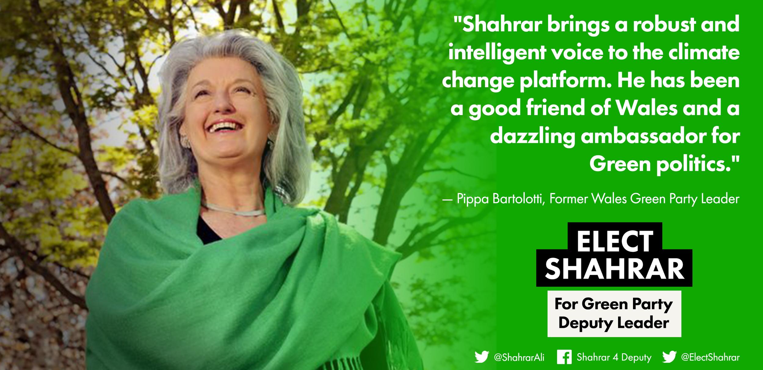 Elect Shahrar Pippa Endorsement.jpg