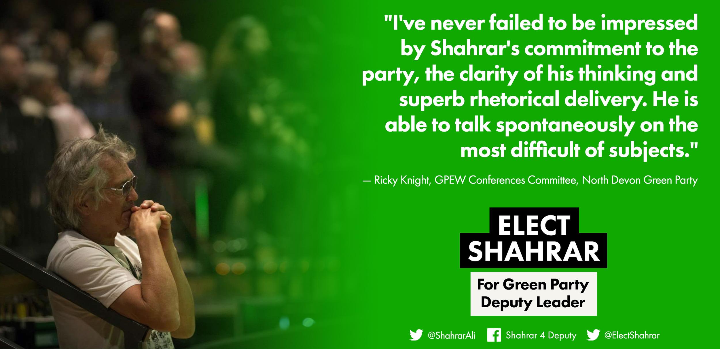 Elect Shahrar Richard Knight Endorsement.jpg