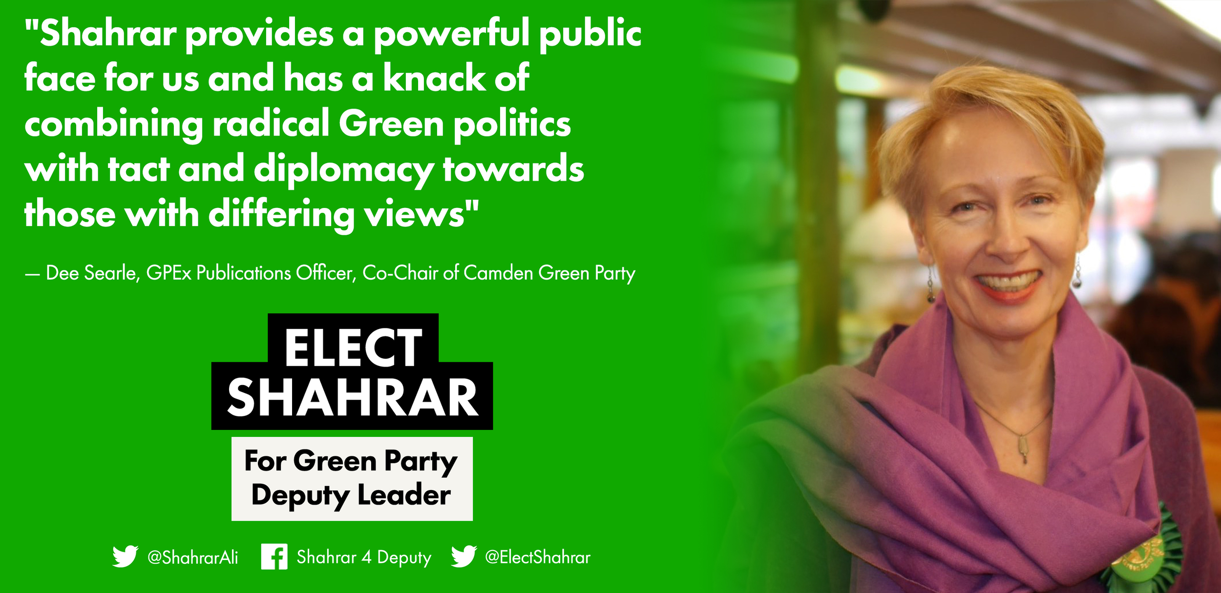 ElectShahrar Dee Searle Endorsement.jpg