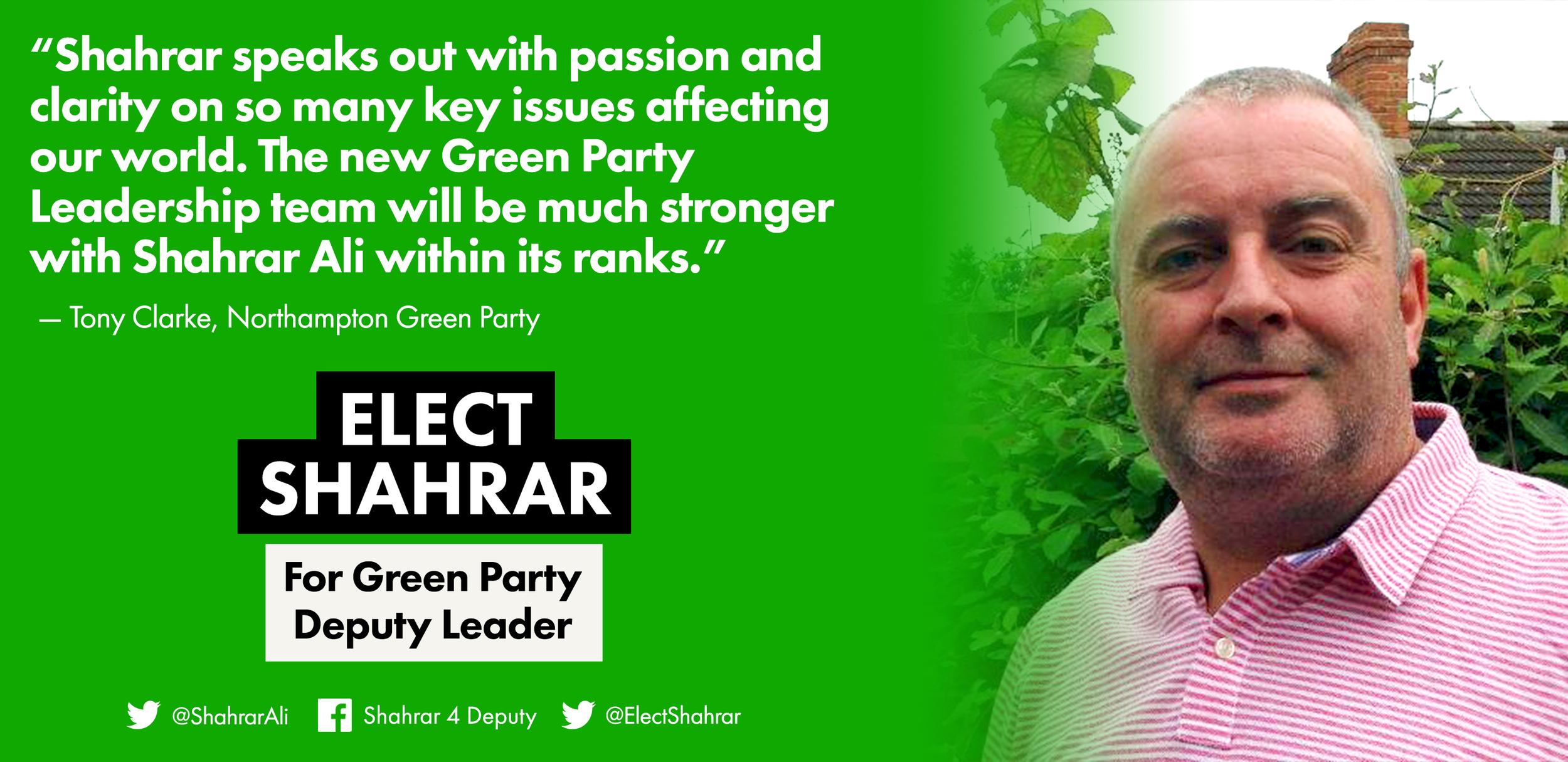 ElectShahrar Tony Clarke Endorsement.jpg