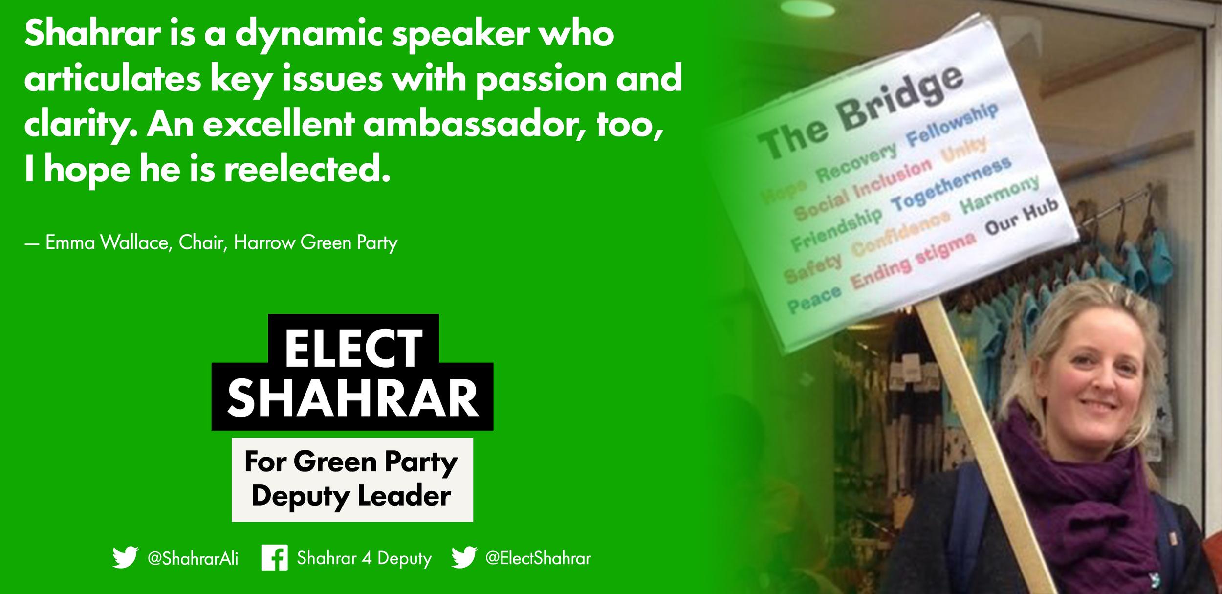 Elect Shahrar Emma Wallace Endorsement.jpg