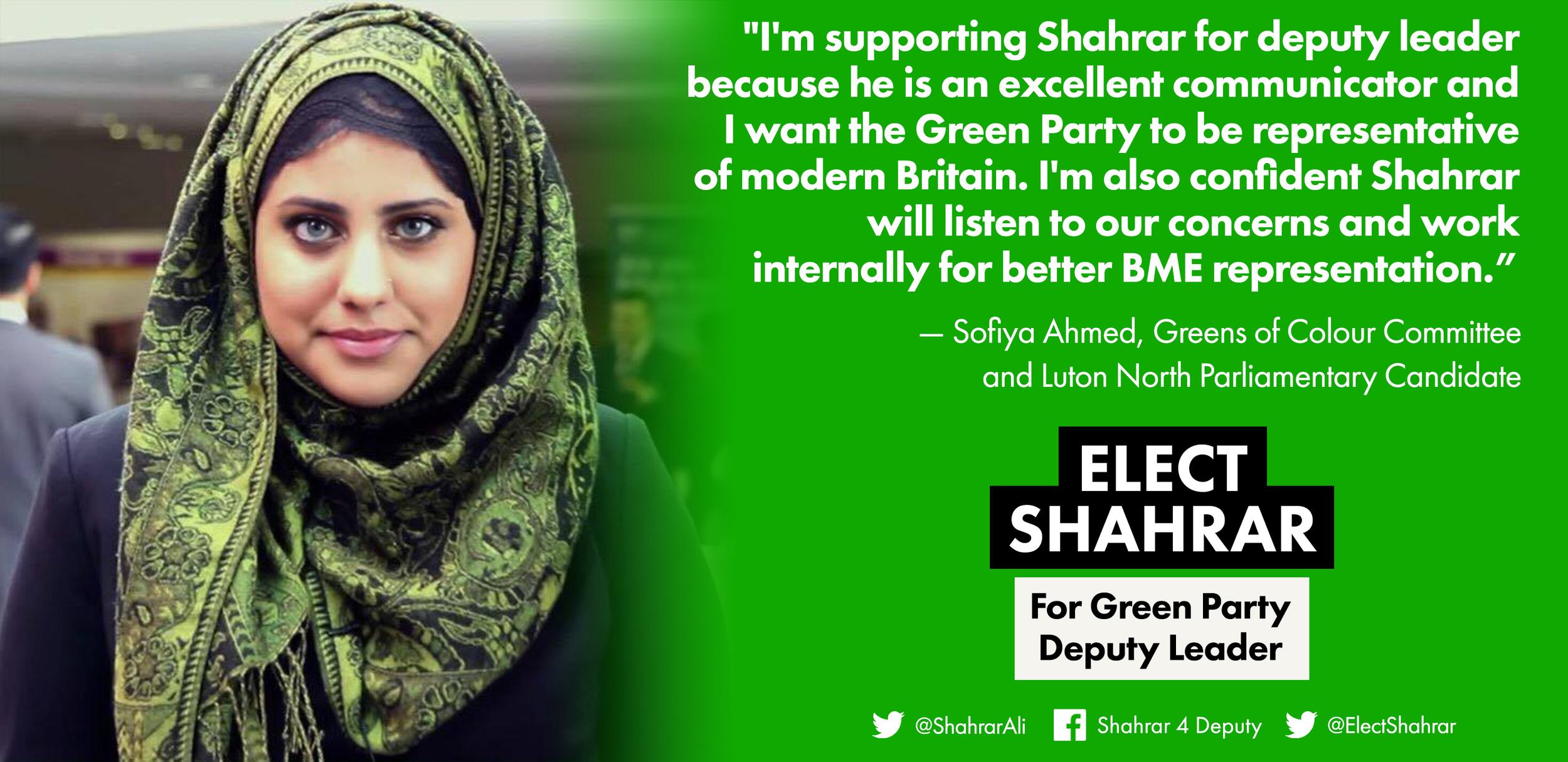 Elect Shahrar Sofiya Ahmed Endorsement.jpg