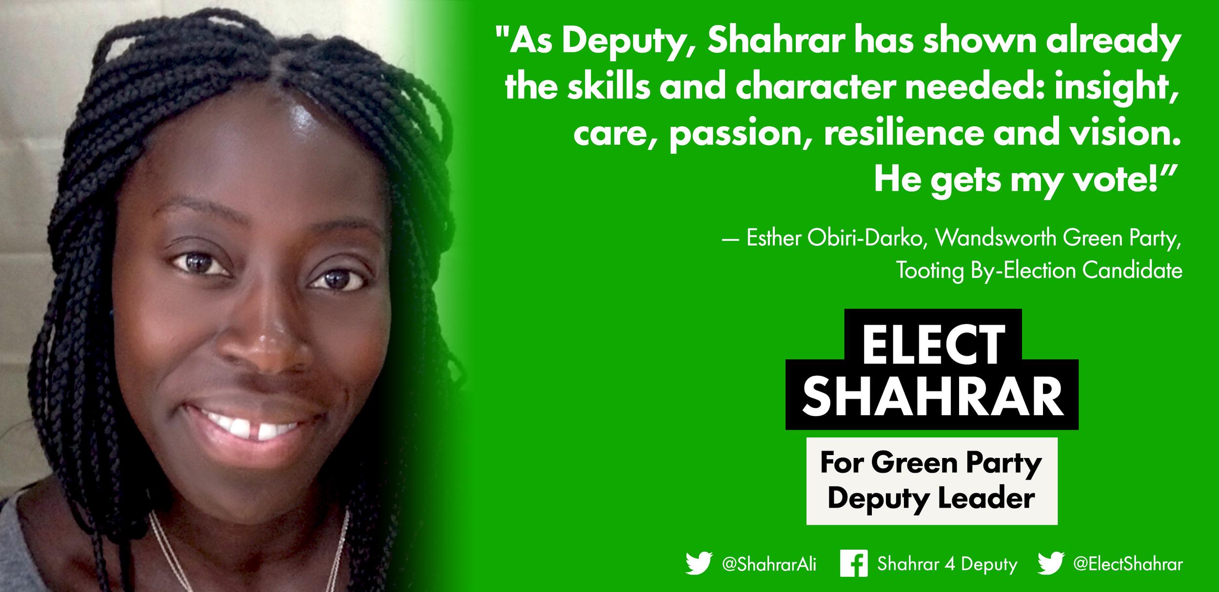 Elect Shahrar Esther Obiri-Darko Endorsement.jpg