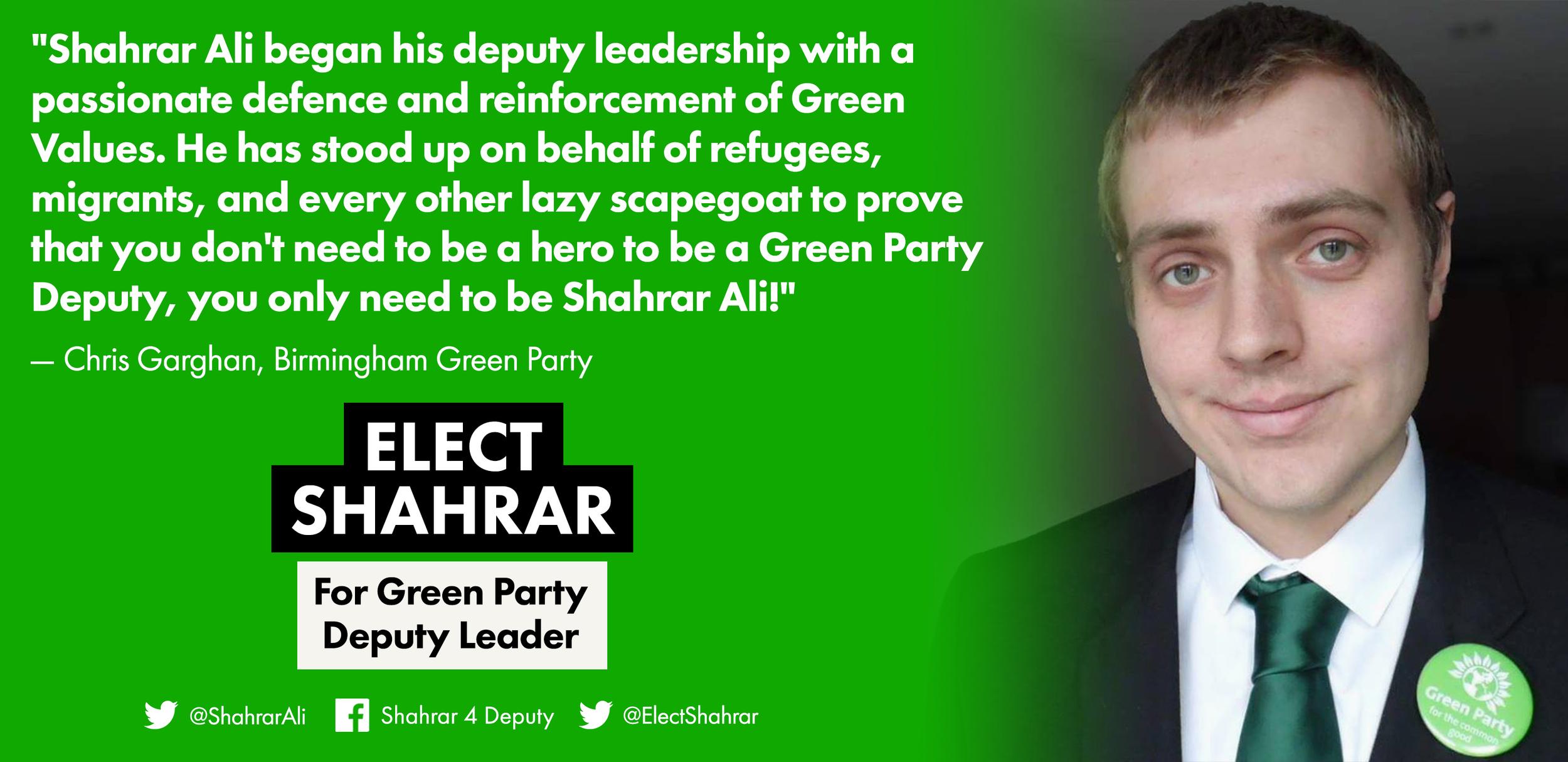 ElectShahrar Chris Garghan Endorsement.jpg