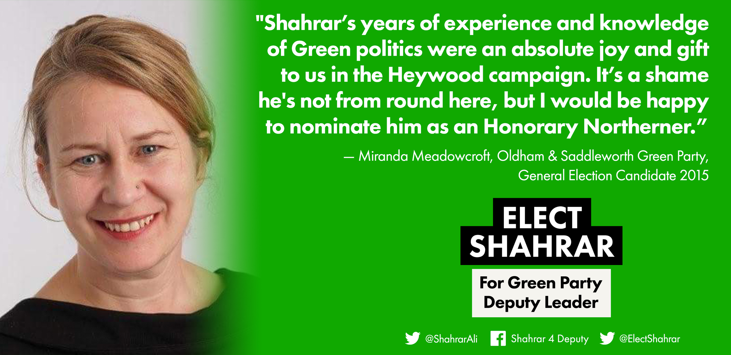 ElectShahrar Miranda Meadowcroft Endorsement.jpg