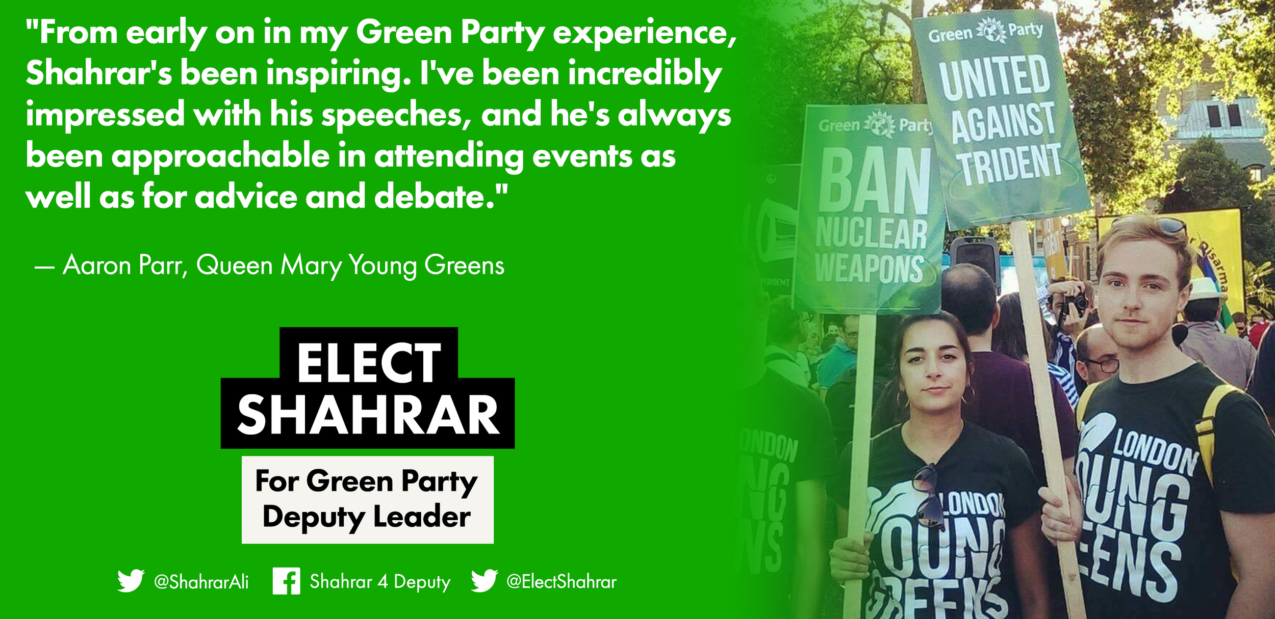ElectShahrar Aaron Parr Endorsement.jpg