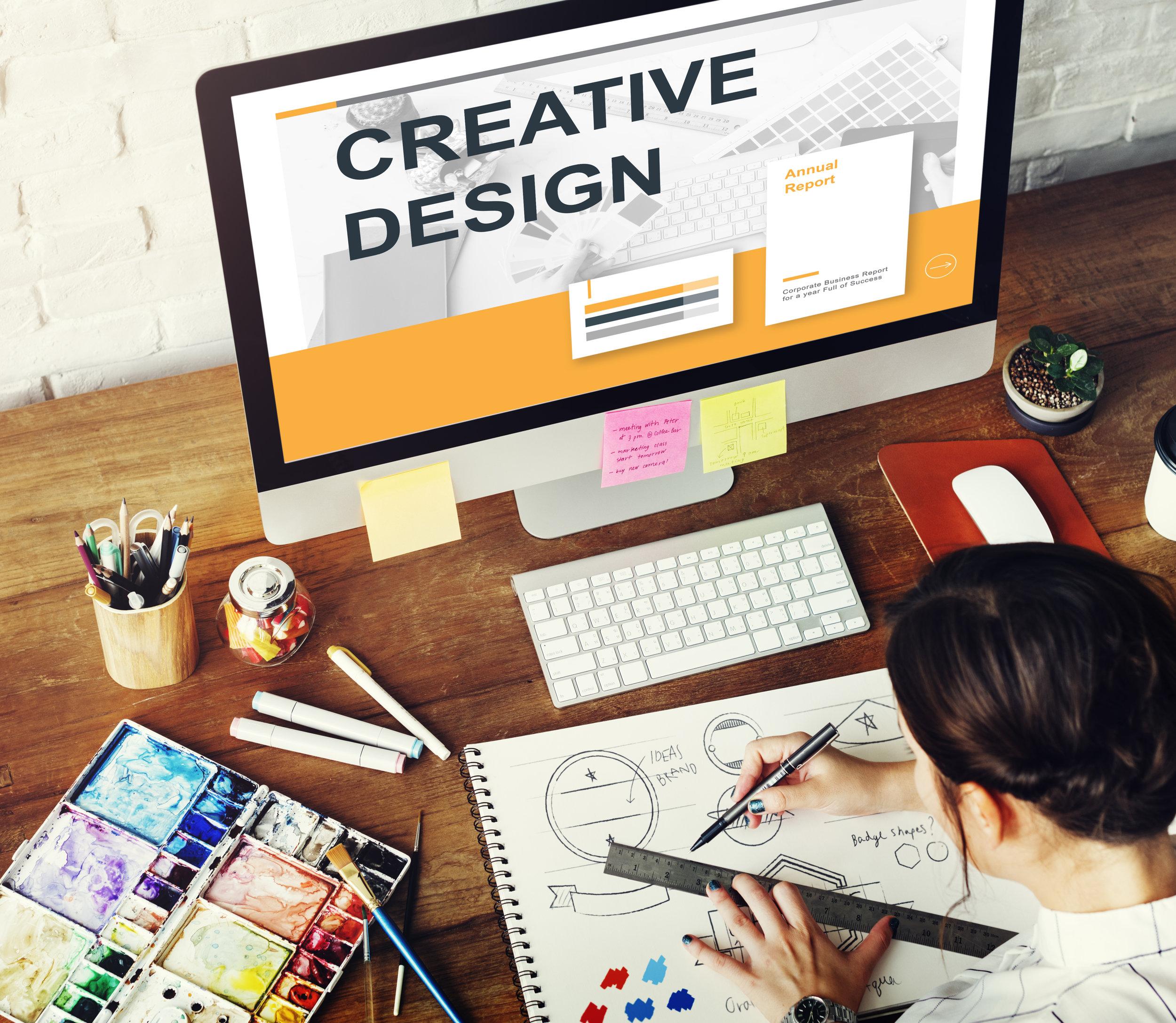 graphic-design-to-millenials