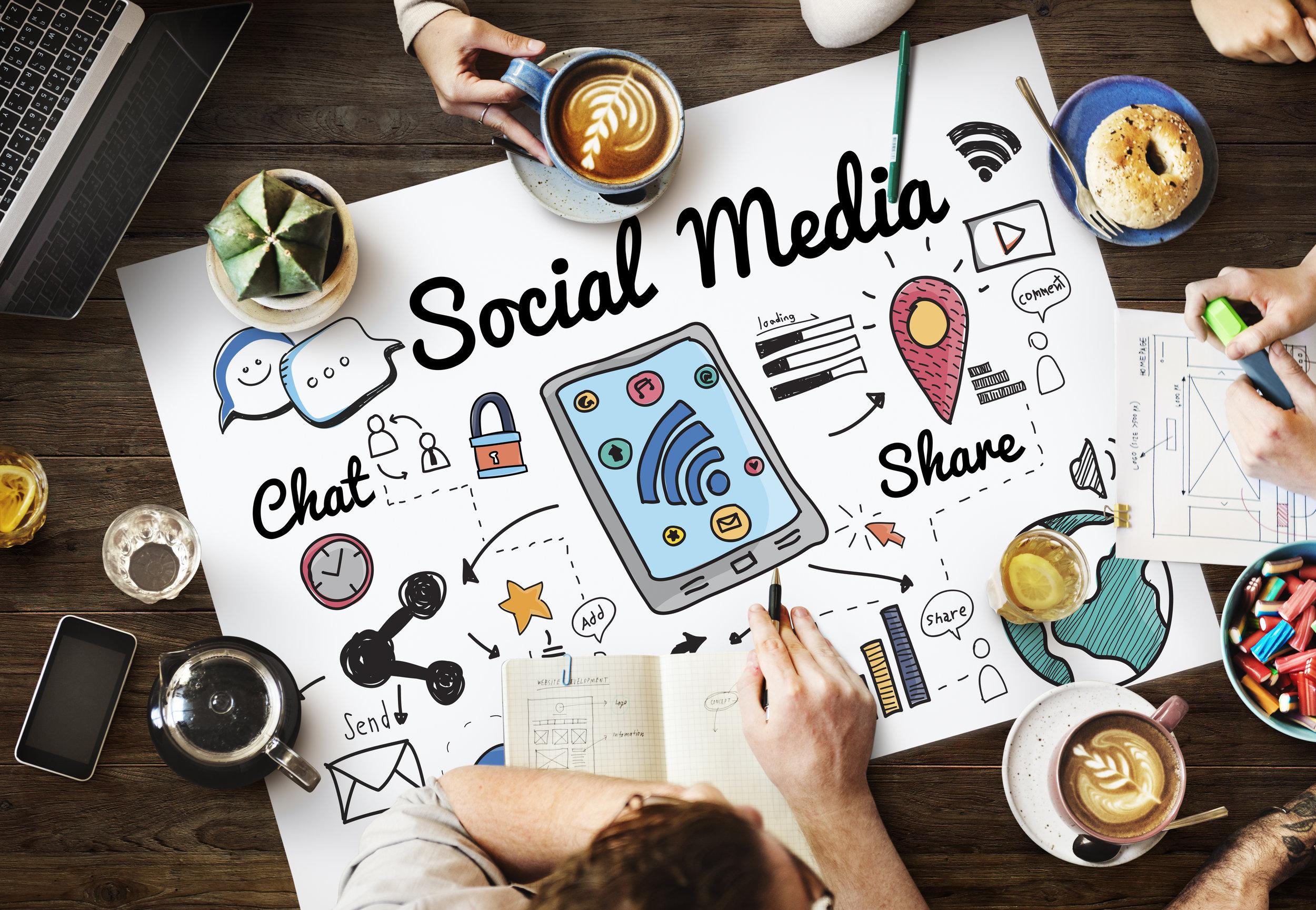 harmful-effects-of-social-media