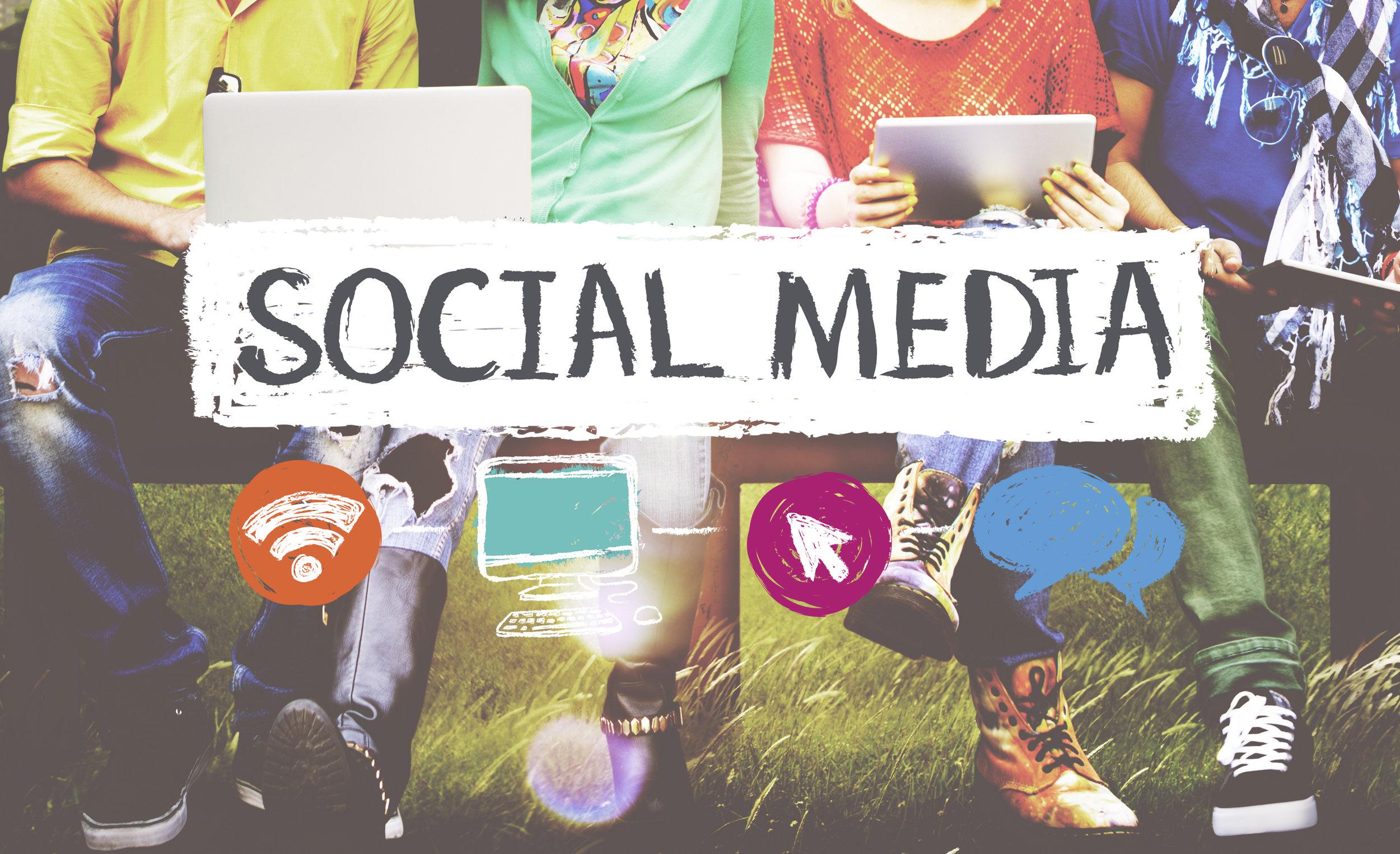 field-notes-on-social-media