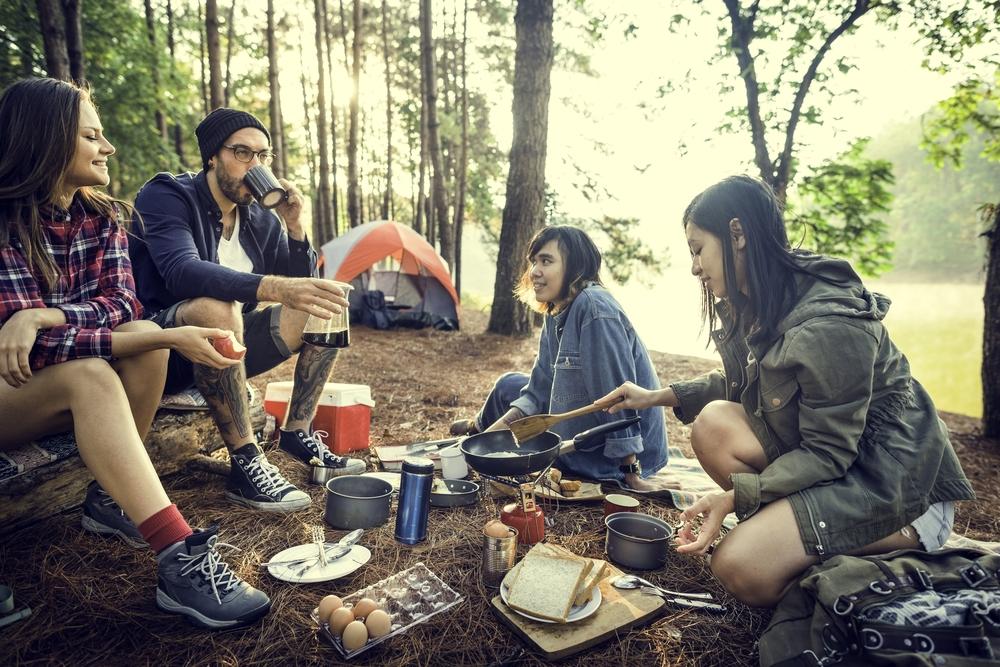 trend-millennials-camping