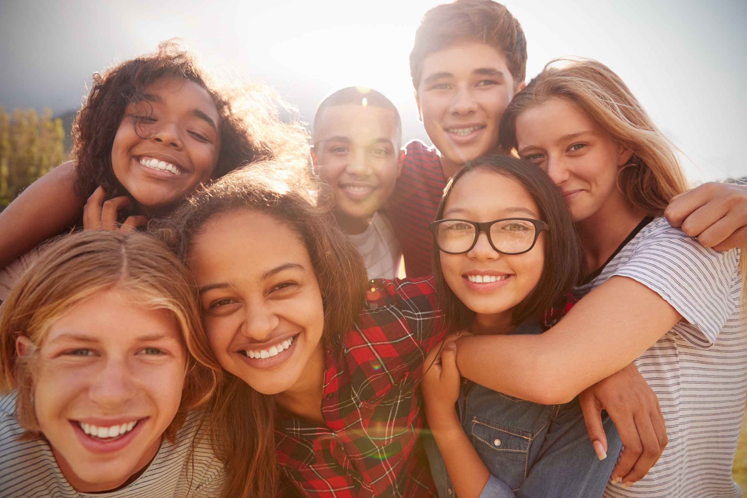 5questions-for-connecting-with-gen-z
