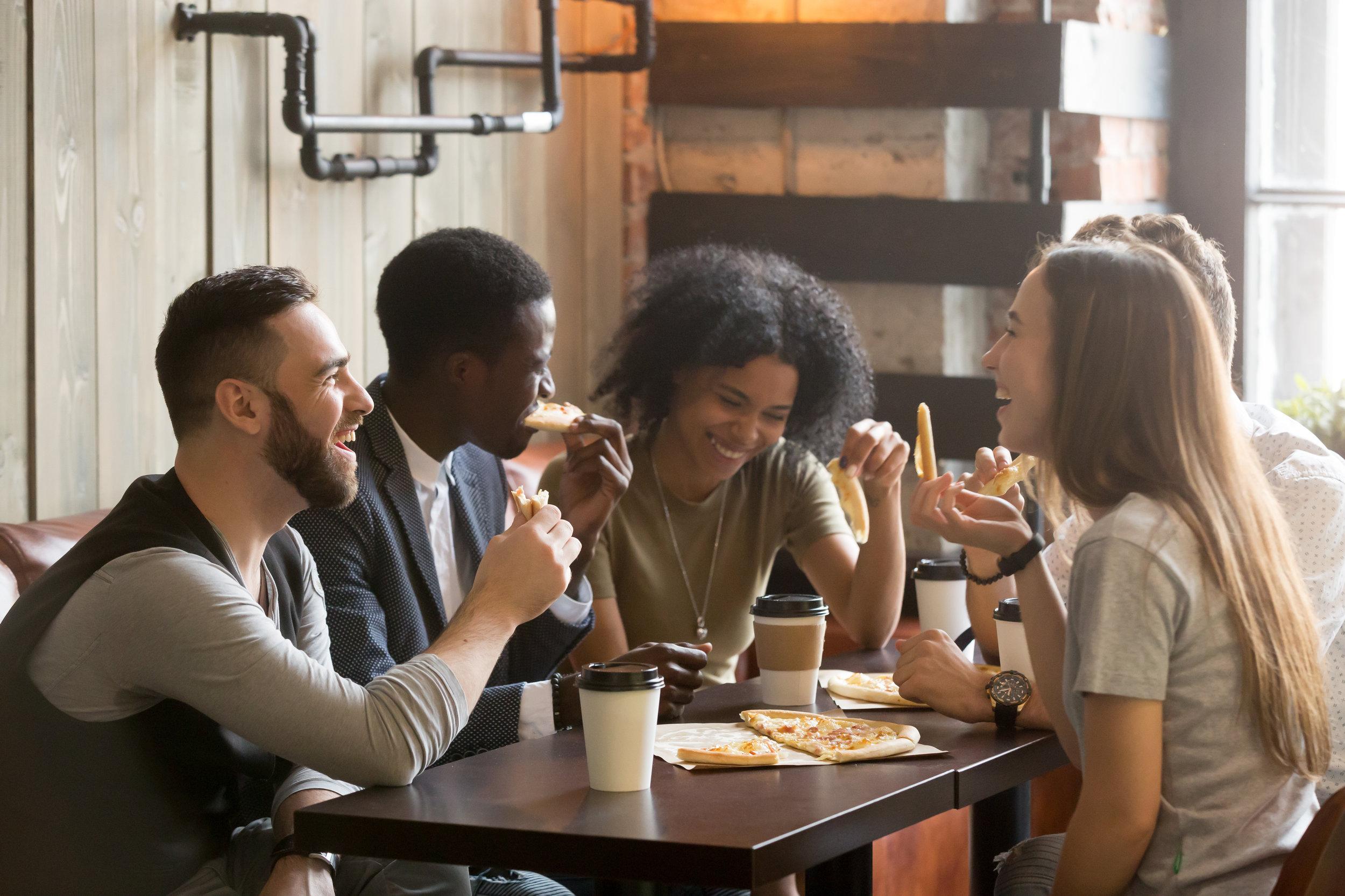 Racial-diversity-among-millennials-implications-for-church
