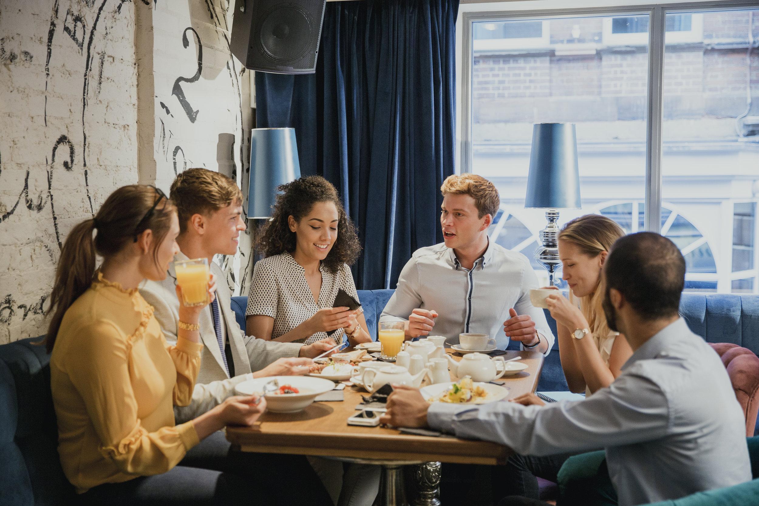 millennials-strengthen-community