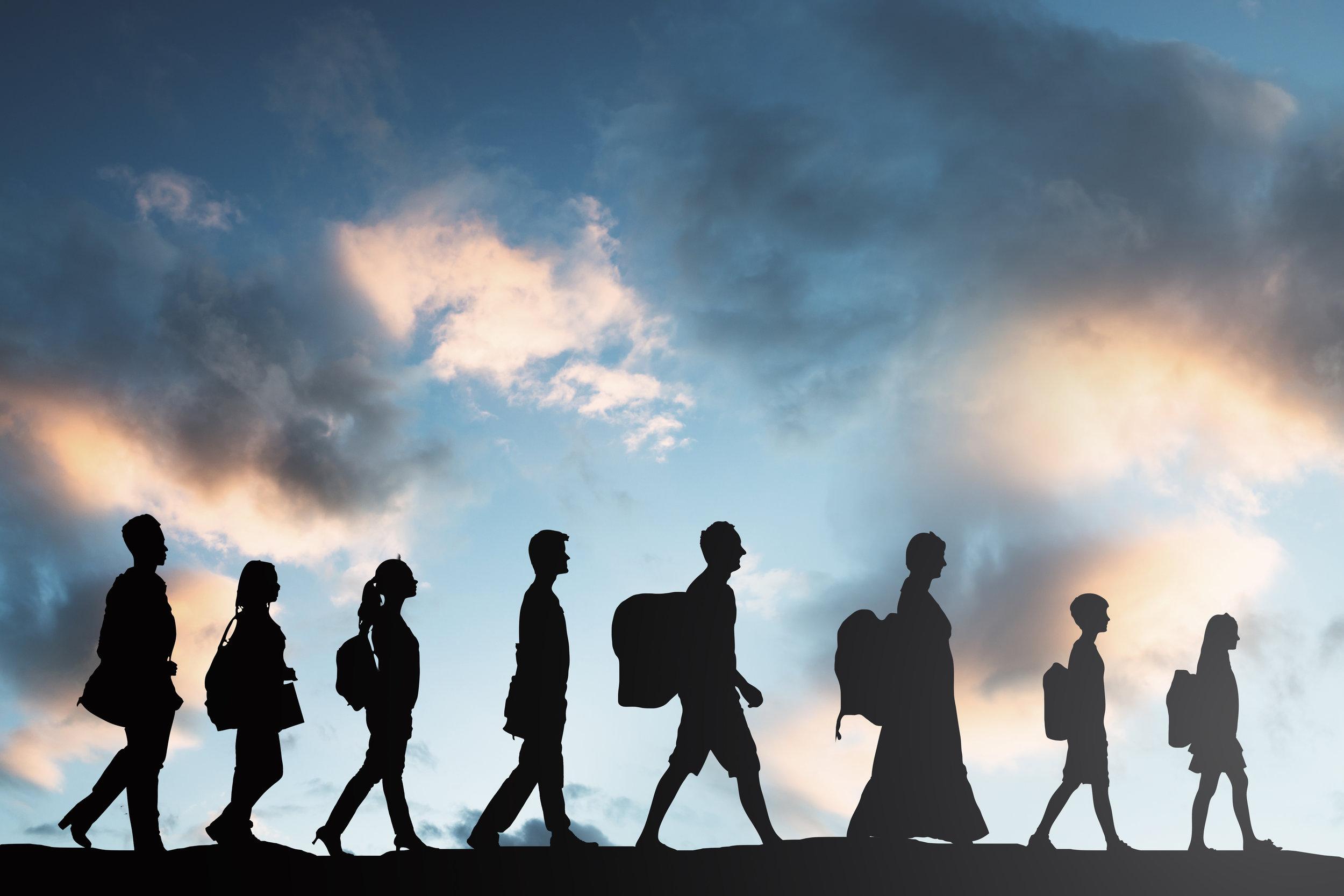 millennial-attitudes-on-immigration