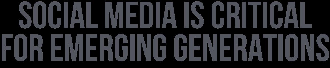 SocialMediaIsCritical-Text.png