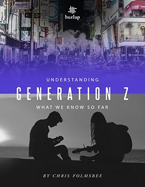 Understanding Generation Z cover_small.jpg