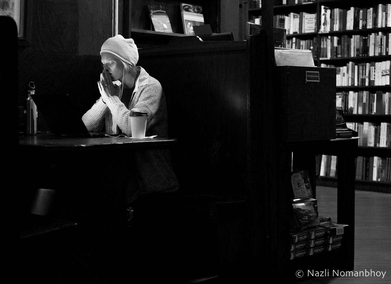 ©NazliNomanbhoy-171013-aroundtown-117.jpg