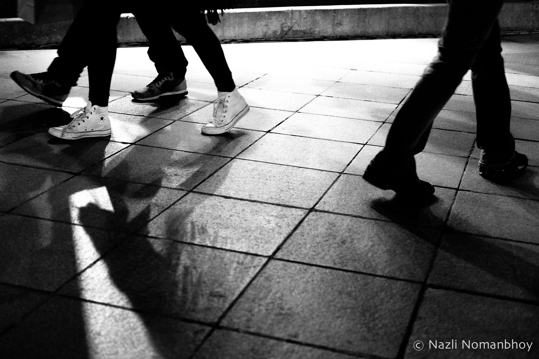 ©NazliNomanbhoy-180106-downtown-236.jpg