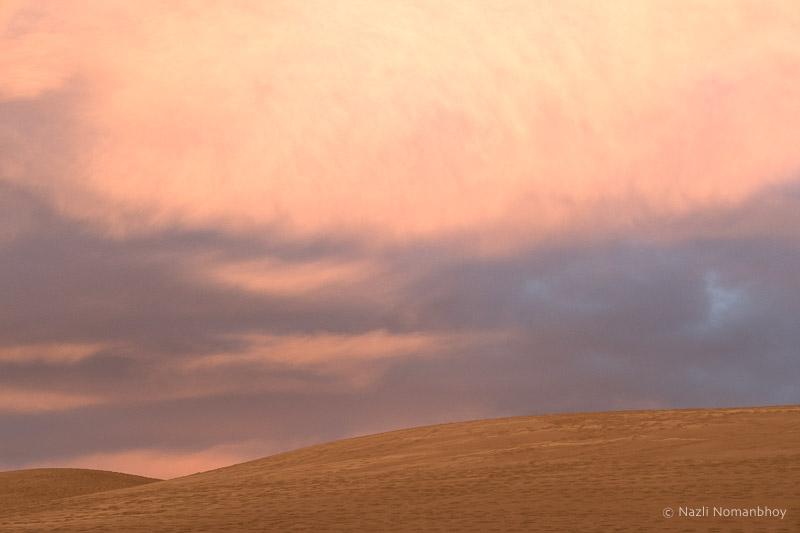 171123-SandDunes-197-Edit.jpg