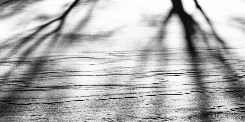 111223-bike_trail-053-Edit-Edit-Edit-Edit.jpg