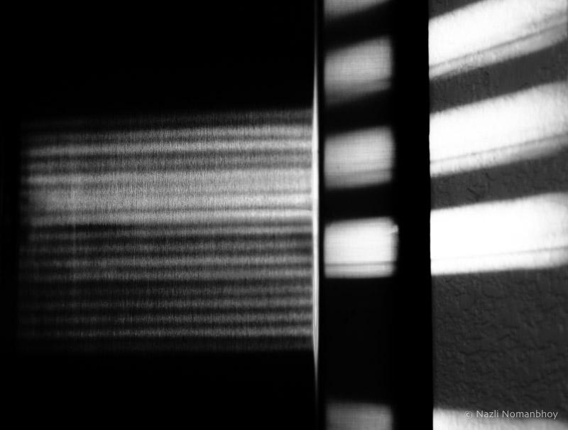 180119-lightshadow-044.jpg