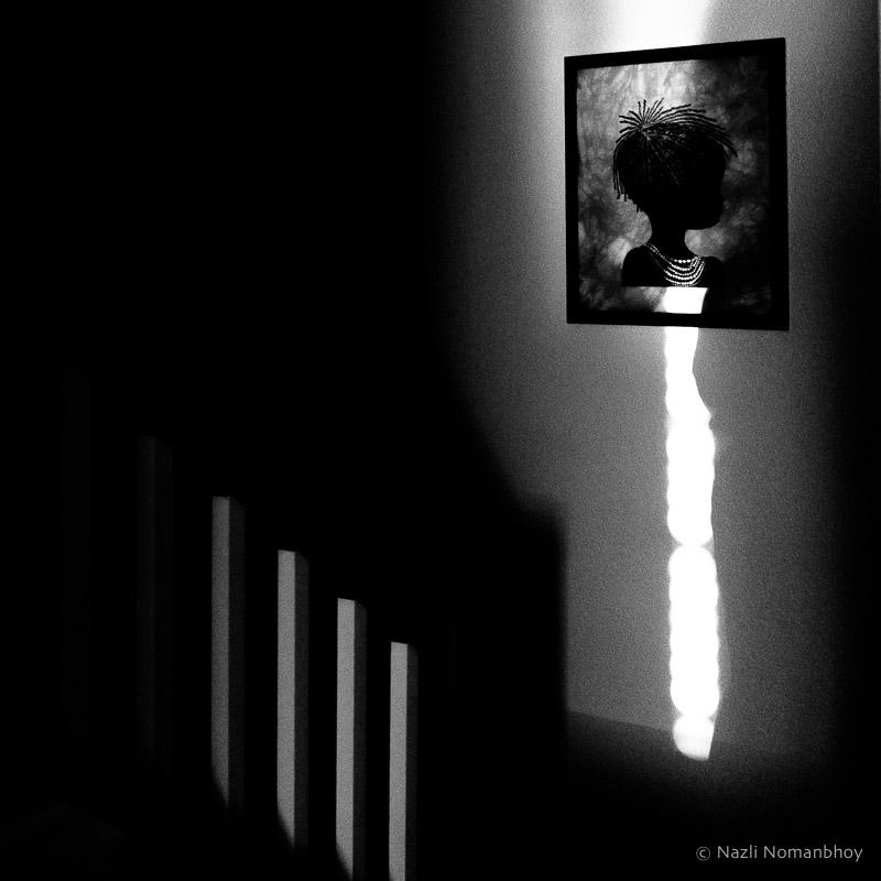 180217-lightshadow-032.jpg