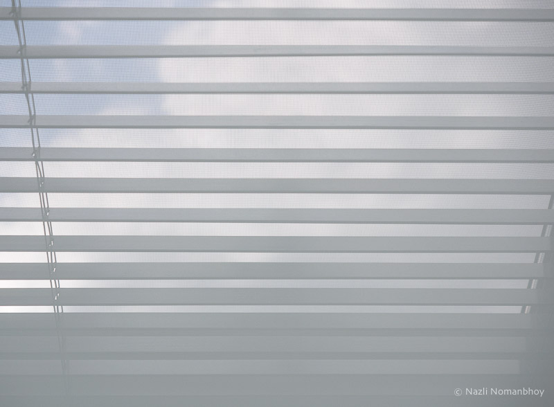 140624-untitled-098.jpg