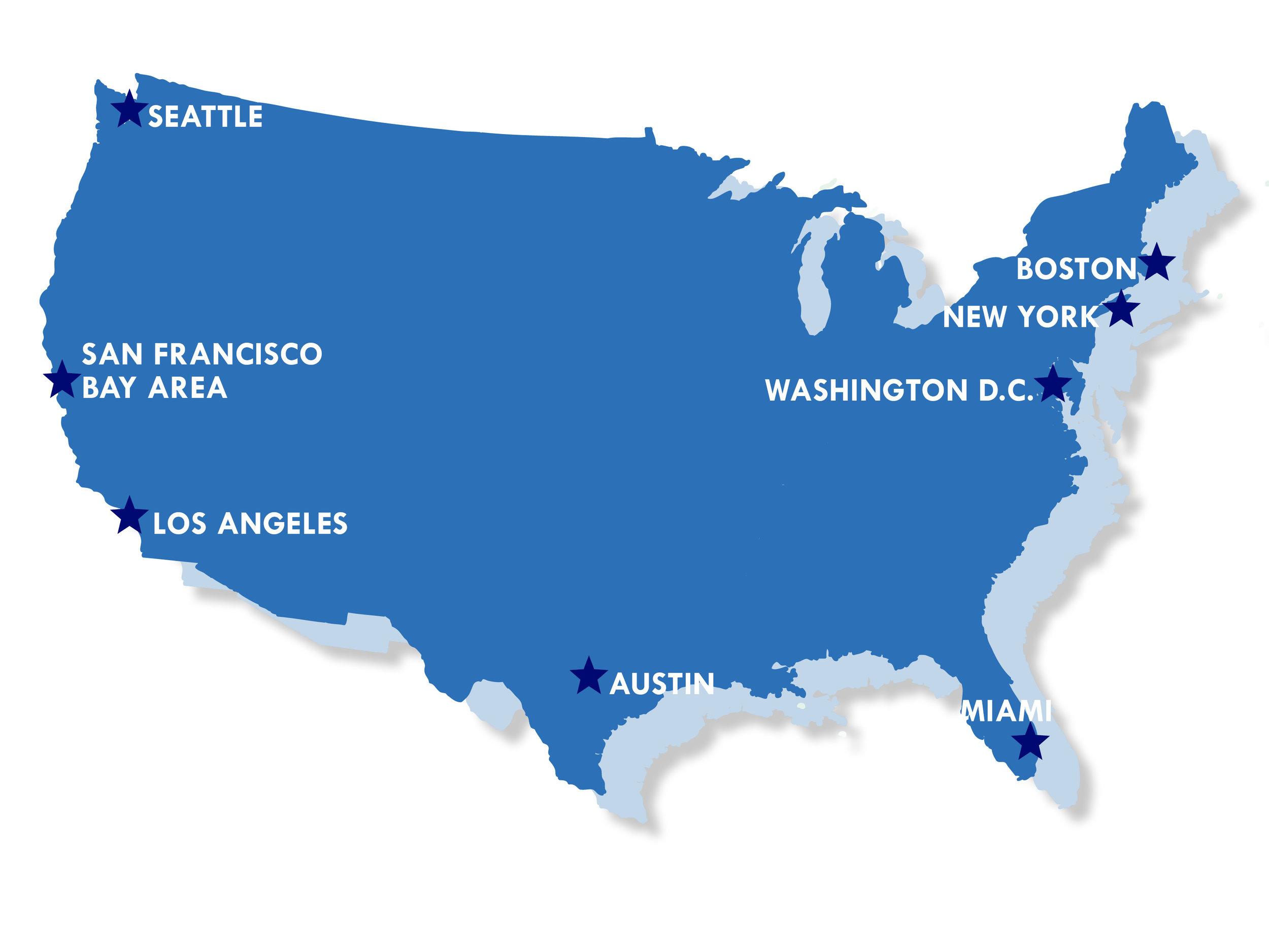 Map of US_Website.jpg